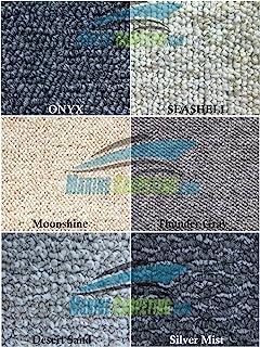 Amazon com: marine carpet - Marine Carpeting