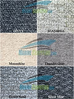 Best formula boat carpet replacement Reviews