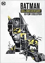 Amazon.es: John DiMaggio - Películas: Películas y TV