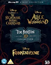 Best tim burton movies for sale Reviews
