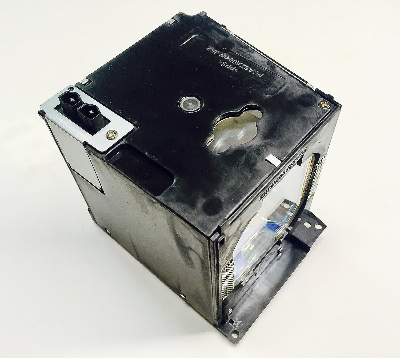 Runco Original Phoenix Lamp & Housing for The VX-6000d Projector - 180 Day Warranty