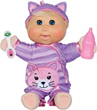 cabbage patch kid real life