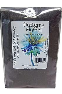 Best la crema coffee and tea Reviews