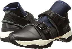 Y's by Yohji Yamamoto Neo Plain Sneaker