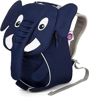 Best kid's backpack Reviews