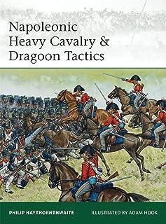 Napoleonic Heavy Cavalry & Dragoon Tactics (Elite)
