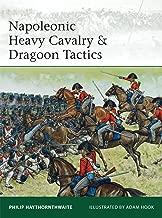 Best cavalry tactics manual Reviews