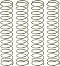 Prime-Line Products SP 9719 Compression Spring with .025