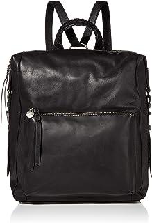 Lucky Zona Backpack