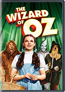 Wizard of Oz: 75th Anv (DVD)
