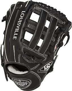 Louisville Slugger 11.75-Inch FG Pro Flare Baseball Infielders Gloves