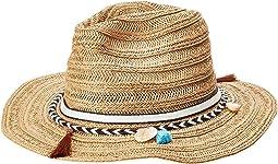 Beach Comber Panama Hat
