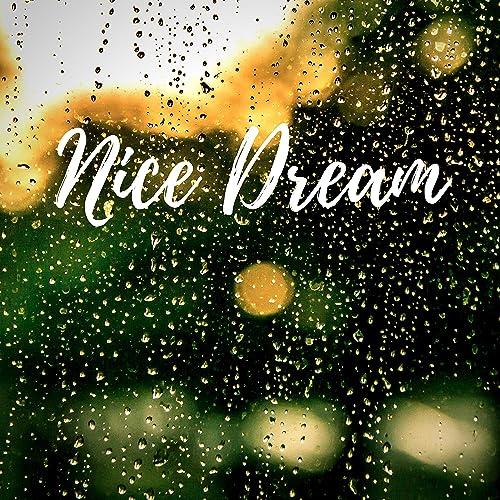Suara Hujan Dan Petir By Musik Relaksasi Id On Amazon Music Amazon Com