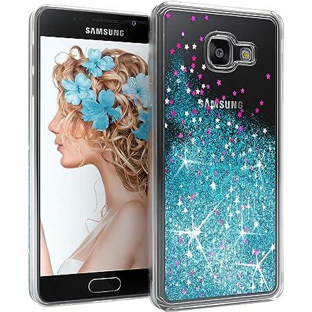 Eazy Case Hülle Kompatibel Mit Samsung Galaxy A3 Elektronik