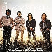 waiting for the sun doors album