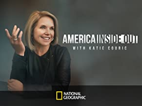 Best katie couric america inside out Reviews