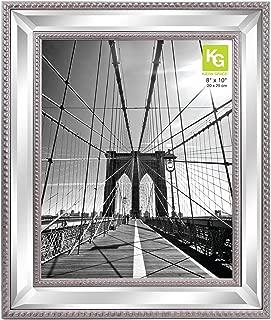 kieragrace Hollywood luxury-frames, 8 by 10