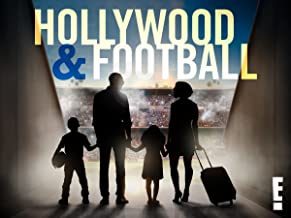 Best hollywood and football Reviews