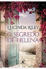 O segredo de Helena eBook Kindle