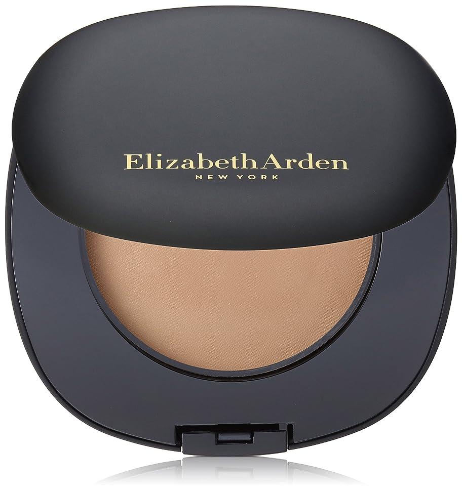 肉腫離れたフレームワークエリザベスアーデン Flawless Finish Everyday Perfection Bouncy Makeup - # 07 Beige 9g/0.13oz並行輸入品