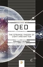 strange matter books