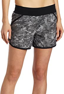 Columbia Women's Trail Dash Short