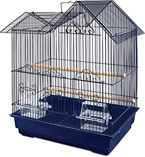 Best all living things ranch bird cage Reviews
