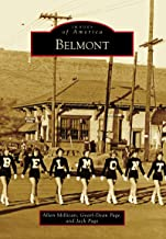 Belmont (Images of America)