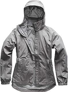20fa1663ac99 Amazon.com  The North Face - Raincoats   Trench