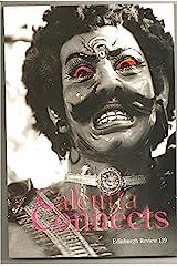 Calcutta connects: Edinburgh Review 119 Paperback
