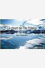 Le chant de l'île polaire Broché