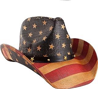 Best confederate cowboy hat Reviews