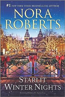 Starlit Winter Nights