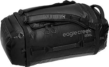 Best eagle creek cargo hauler Reviews