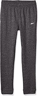 Reebok Boys' Sweatpants