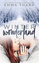 Winter Wonderland: A Second Chance Holiday Romance