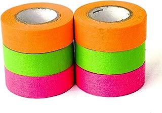 pink hockey tape bulk