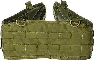 Gen II Battle Belt Color- OD Green