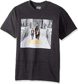 Best han solo vest t shirt Reviews