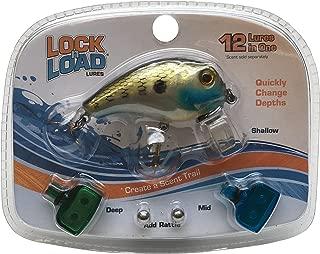 Best lovebite lock n load Reviews