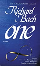 One: A Novel