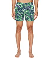 Vilebrequin - Merise Madrague Superflex Swim Trunk
