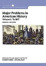 Best kindle volume problem Reviews