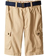 Westwood Cargo Shorts (Big Kids)