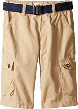 Levi's® Kids - Westwood Cargo Shorts (Big Kids)