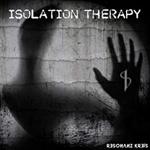 Broken Balance (収録アルバム:ISOLATION THERAPY)