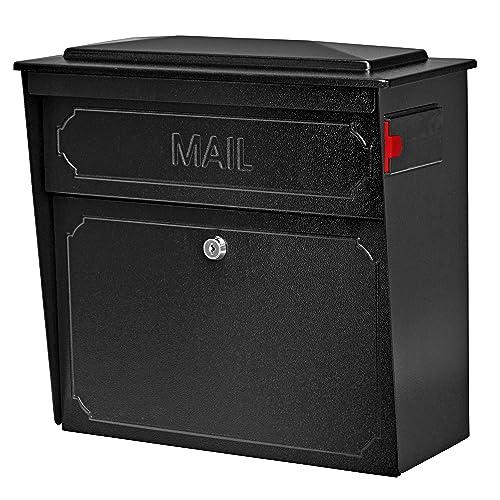 Armadillo Mailbox Amazoncom