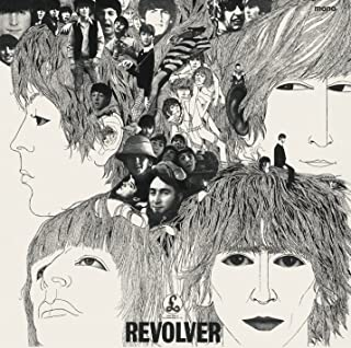 Best beatles mono revolver Reviews