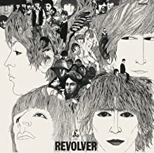 Best beatles revolver mono Reviews