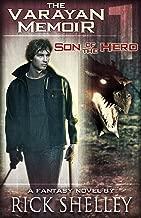 Son of the Hero (The Varayan Memoir Book 1)